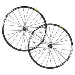 XA35 27 19 chez vélo horizon port gratuit à partir de 300€