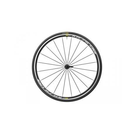 AKSIUM ELITE UST 28                                chez vélo horizon port gratuit à partir de 300€