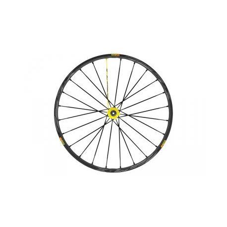 DEEMAX PRO 29 19                                 chez vélo horizon port gratuit à partir de 300€