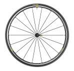 KSYRIUM ELITE UST BLACK                              chez vélo horizon port gratuit à partir de 300€