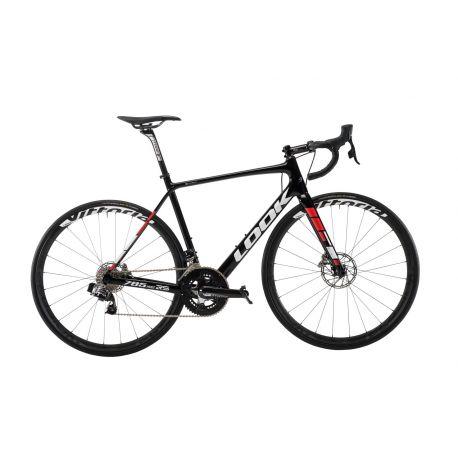 785 HUEZ RS DISC ETAP chez vélo horizon port gratuit à partir de 300€