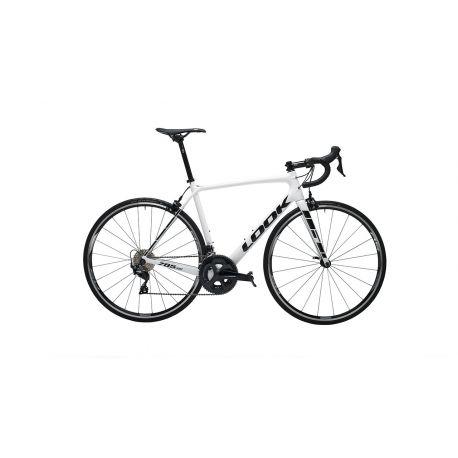 785 HUEZ 105                                   chez vélo horizon port gratuit à partir de 300€