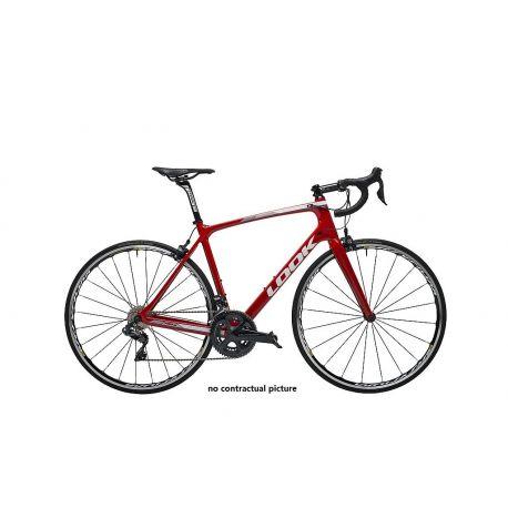 765 RS ULTEGRA DI2                                chez vélo horizon port gratuit à partir de 300€