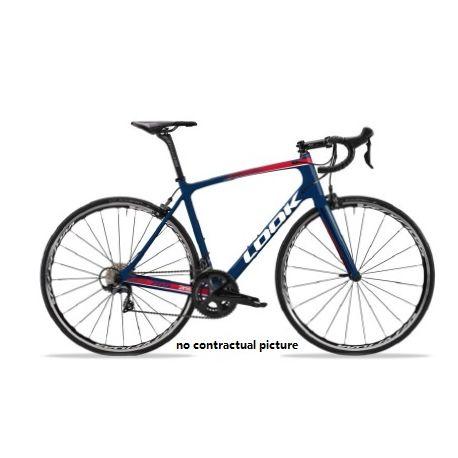 765 RS ULTEGRA                                  chez vélo horizon port gratuit à partir de 300€