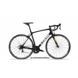 765 ULTEGRA                                    chez vélo horizon port gratuit à partir de 300€