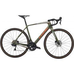765 GRAVEL RS DISC FORCE 1X chez vélo horizon port gratuit à partir de 300€