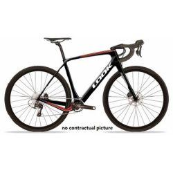 765 GRAVEL RS DISC 105 2X                             chez vélo horizon port gratuit à partir de 300€