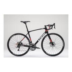 765 105 MIX chez vélo horizon port gratuit à partir de 300€