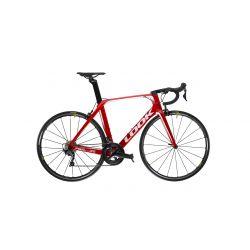 795 BLADE RS ULTEGRA chez vélo horizon port gratuit à partir de 300€