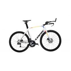 795 BLADE RS TT DISC ULTEGRA DI2                         chez vélo horizon port gratuit à partir de 300€