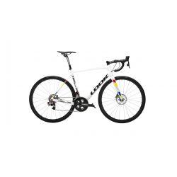 785 HUEZ RS ETAP                                 chez vélo horizon port gratuit à partir de 300€