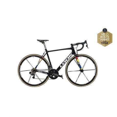 785 HUEZ RS ETAP (2)                               chez vélo horizon port gratuit à partir de 300€