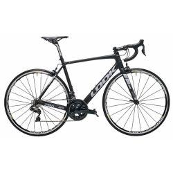 785 HUEZ RS ULTEGRA DI2                              chez vélo horizon port gratuit à partir de 300€