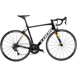 785 HUEZ RS ULTEGRA                                chez vélo horizon port gratuit à partir de 300€