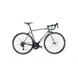 785 HUEZ ULTEGRA                                 chez vélo horizon port gratuit à partir de 300€