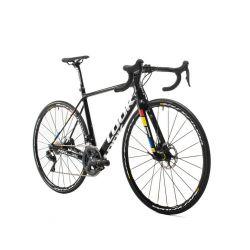 785 HUEZ ULTEGRA (2)                               chez vélo horizon port gratuit à partir de 300€