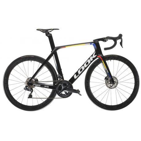795 BLADE RS DISC ULTEGRA DI2                           chez vélo horizon port gratuit à partir de 300€