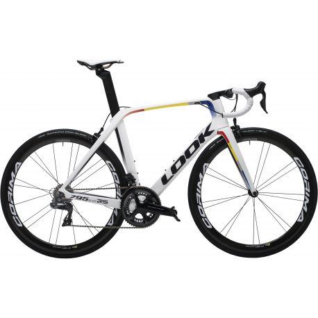 795 BLADE RS DURA ACE DI2                             chez vélo horizon port gratuit à partir de 300€