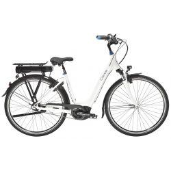 Vélo électrique Gitane e-Salsa Yamaha N7 2018 chez vélo horizon port gratuit à partir de 300€