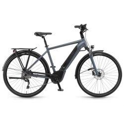 Winora Sinus i10 chez vélo horizon port gratuit à partir de 300€