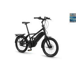 Winora Radius Tour chez vélo horizon port gratuit à partir de 300€