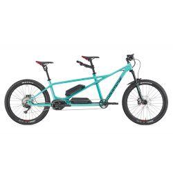 SAMEDI 27X2 VTT 2020 chez vélo horizon port gratuit à partir de 300€