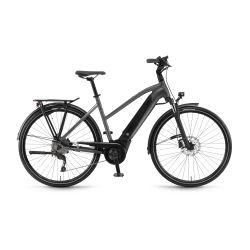 Winora Sinus i9 chez vélo horizon port gratuit à partir de 300€