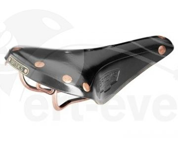 Selle Brooks B17 Special