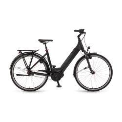 Winora Sinus iN7 chez vélo horizon port gratuit à partir de 300€