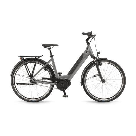 Winora Sinus iN8 chez vélo horizon port gratuit à partir de 300€