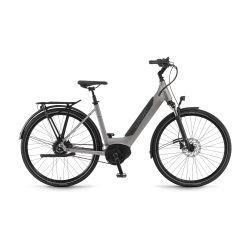 Winora Sinus iR380 chez vélo horizon port gratuit à partir de 300€