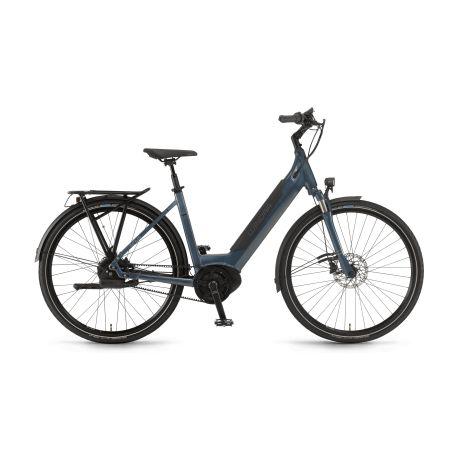 Winora Sinus iR380 Auto chez vélo horizon port gratuit à partir de 300€