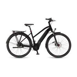 Winora Sinus iR8f chez vélo horizon port gratuit à partir de 300€