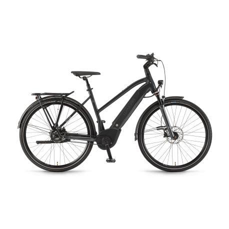 Winora Sinus iRX14 chez vélo horizon port gratuit à partir de 300€