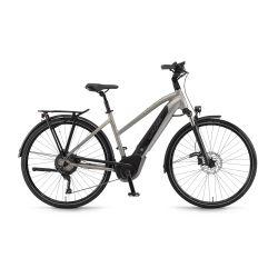 Winora Sinus iX11 chez vélo horizon port gratuit à partir de 300€