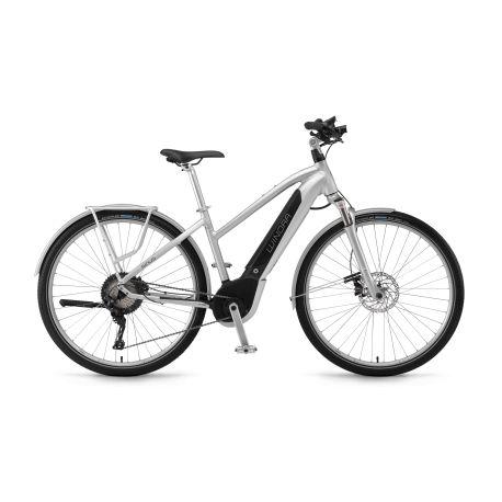 Winora Sinus iX11 Urban chez vélo horizon port gratuit à partir de 300€