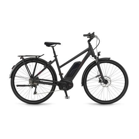 Winora Sinus Tria 10 chez vélo horizon port gratuit à partir de 300€