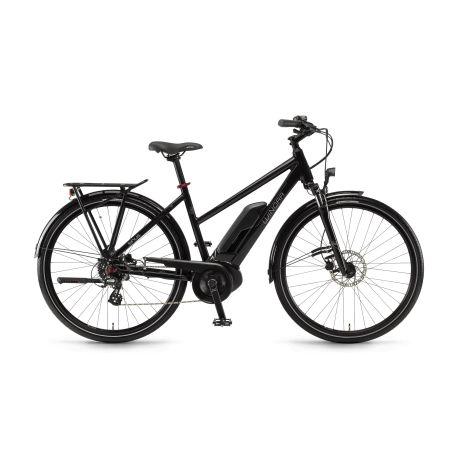 Winora Sinus Tria 7eco chez vélo horizon port gratuit à partir de 300€