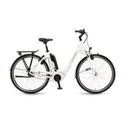 Winora Sinus Tria N7 chez vélo horizon port gratuit à partir de 300€