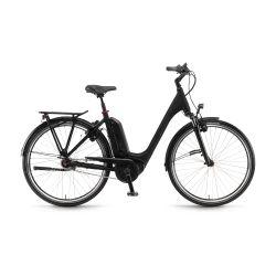 Winora Sinus Tria N7f chez vélo horizon port gratuit à partir de 300€