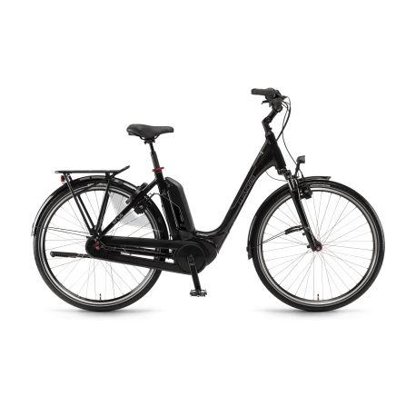 Winora Sinus Tria N7f NL chez vélo horizon port gratuit à partir de 300€