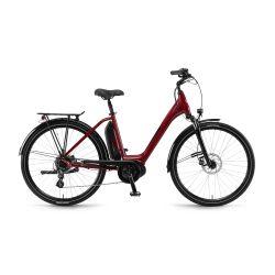 Winora Sima 7 chez vélo horizon port gratuit à partir de 300€