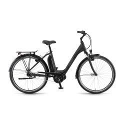 Winora Sima N7 Plus chez vélo horizon port gratuit à partir de 300€