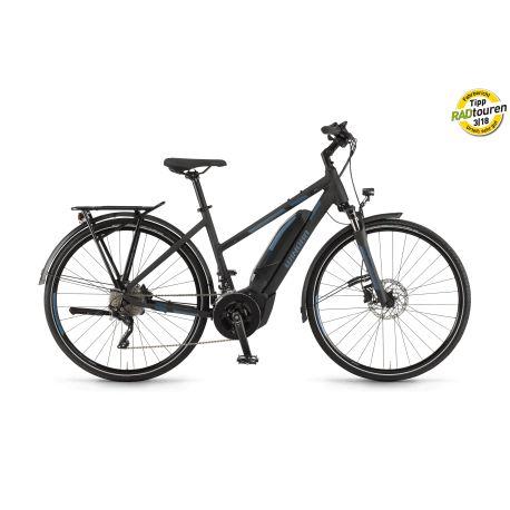 Winora Yucatan 20 chez vélo horizon port gratuit à partir de 300€