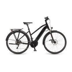 Winora Yucatan i20 chez vélo horizon port gratuit à partir de 300€