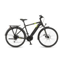Winora Yucatan i9 chez vélo horizon port gratuit à partir de 300€