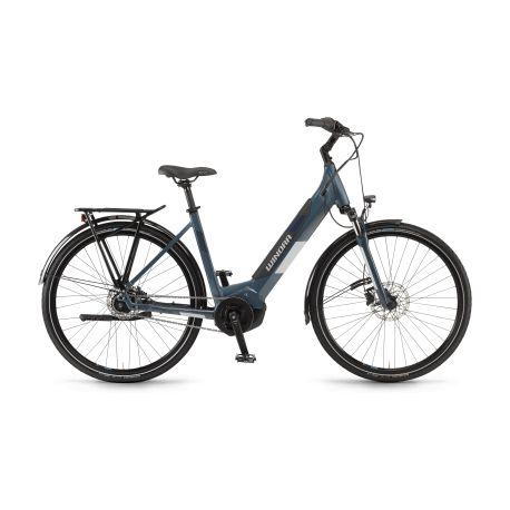 Winora Yucatan iN7f chez vélo horizon port gratuit à partir de 300€
