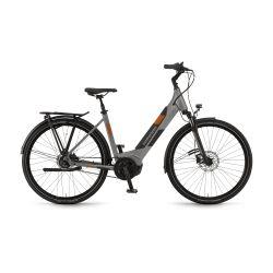 Winora Yucatan iR8f chez vélo horizon port gratuit à partir de 300€