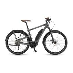 Winora Yakun Urban chez vélo horizon port gratuit à partir de 300€