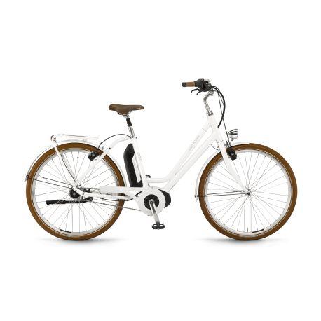 Winora Saya N7 chez vélo horizon port gratuit à partir de 300€